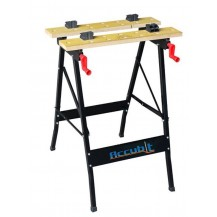 Accubit Portable Work Bench