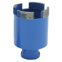Accubit Diamond Core Bits for Grinder 40(M10)