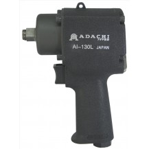 "Adachi AI130 1/2"" Mini Air Impact Wrench"