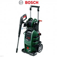 Bosch Aquatak150 Pressure Cleaner Induction Motor 2200W 150Bar