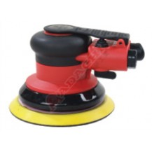 "Adachi AS600 5"" Air Sander 10,000rpm Without Vacuum"