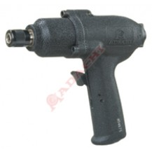 Adachi ASD80L Twin Hammer Impact Air Screwdriver (Reversible)