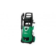 Hitachi AW150 High Pressure Washer