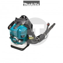 MAKITA BBX7600 75.6ml - 4 stroke Petrol Blower
