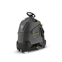 Karcher BD 50/40 RS BP Scrubber drier