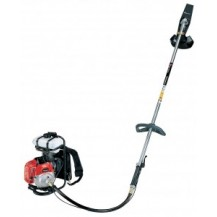ZENOAH  BK3410FL JAPAN BRUSH CUTTER