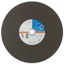 "Bosch Metal Cutting Disc 14"" 355mm"