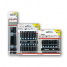 Bosch Screwdriver Bit ( Double Ended) 2608522267