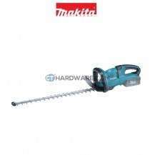 MAKITA BUH650Z Cordless Hedge Trimmer 650mm (36V) (Tool Only)