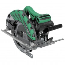 HITACHI C9SA2 235mm Circular Saw