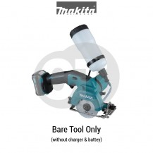 "Makita CC301DZ Cordless Cutter 85mm (3-3/8"") (12V CXT SERIES) Bare Tool"