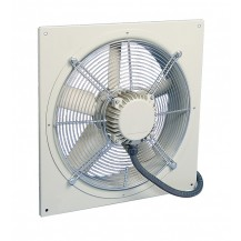 Elta Trade - Compact 2000 - CPD0406F Wall Mounted Fan