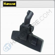 KAWA FLOOR NOZZLE WITH BRUSH FOR ZD17810L VACUUM CLEANER - 3717811