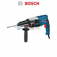 Bosch GBH 2-28 DFV Professional Rotary Hammer