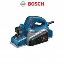 Bosch GHO6500 Professional Planer 650W