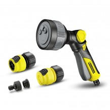 Karcher 26452900 Multifunctional spray gun set