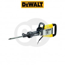 DeWALT D25961K 30 mm HEX Demolition Breaker