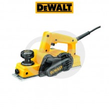 DeWALT D26676 1.5 mm Portable Planer