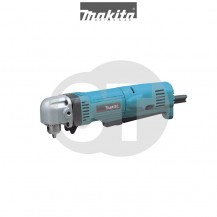 Makita DA3010F 10mm 450W Angle Drill