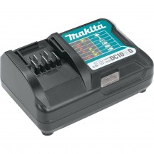 Makita DC10WD CXT Lithium-Ion Charger