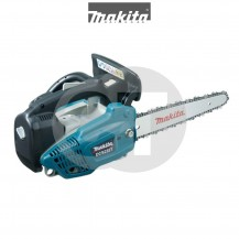 MAKITA DCS231T 250MM (10'') CHAIN SAW