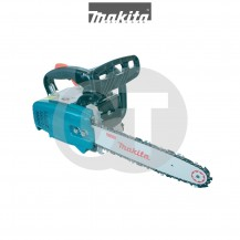 MAKITA DCS3410TH 34ml Petrol Chainsaw