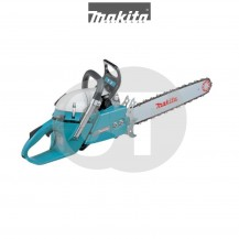 MAKITA DCS430 380, 450MM (15, 18″) PETROL CHAIN SAW