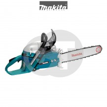 "MAKITA DCS6401 500mm (20"") Petrol Chain Saw"