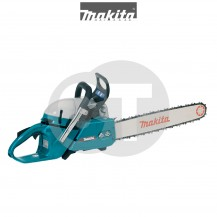 MAKITA DCS7301 380, 450, 500, 600MM (15, 18, 20, 24'') PETROL CHAIN SAW