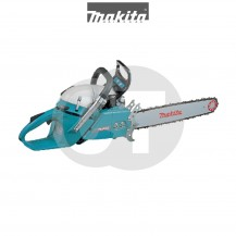 MAKITA DCS7901 (18, 20, 24, 28'') PETROL CHAIN SAW