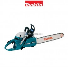 "Makita DCS7901-70 Chain Saw 28""(700 mm)"