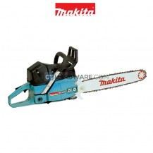 "Makita DCS9010-76 Petrol Chain Saw 30"" (760mm)"