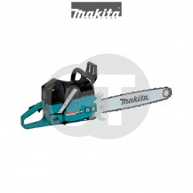 MAKITA DCS9010 500, 600, 740MM (20, 24, 29'') PETROL CHAIN SAW