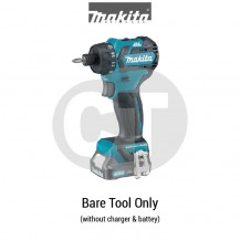 MAKITA DF032DZ Cordless Brushless Driver Drill (TOOL ONLY) (12V CXT SERIES)
