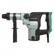 HITACHI DH38MS 38mm Rotary Hammer