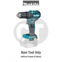 "MAKITA DHP483Z 13MM (1/2"")"