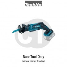 MAKITA DJR183Z CORDLESS RECIPROCAL SAW (LXT SERIES)