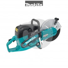 MAKITA DPC6430 300MM (12″) – POWER CUTTER
