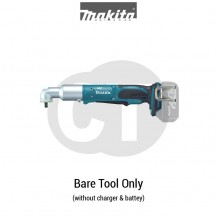 MAKITA DTL063Z 18V Cordless Angle Impact Driver (Tool Only) (LXT SERIES)