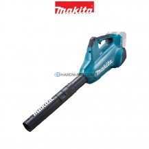 MAKITA DUB362Z Cordless Brushless Blower Twin 18V (LXT SERIES) (Bare Unit)