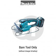 MAKITA DUM168Z 18V 160mm (6-5/16'') Cordless Grass Shear (TOOL ONLY) (LXT SERIES)
