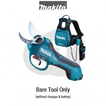 Makita DUP361Z XPT Cordless Pruning Shears (TOOL ONLY) (LXT SERIES)
