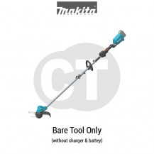 MAKITA DUR188LZ 18V XPT CORDLESS BRUSHLESS GRASS TRIMMER (TOOL ONLY) (LXT SERIES)