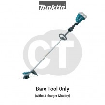 MAKITA DUR364LZ 36V XPT CORDLESS BRUSHLESS GRASS TRIMMER (TOOL ONLY) (LXT SERIES)