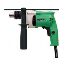 HITACHI DV16VSS 16mm Impact Drill
