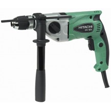 HITACHI DV18V 18mm Impact Drill