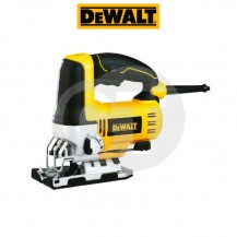 DeWALT DW349R High Performance Jigsaw