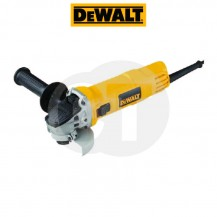 DeWALT DWE8200S 100mm 850W Slide Switch SAG