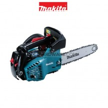 "MAKITA EA3110T30B 300MM (12"") PETROL CHAIN SAW"