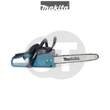 "MAKITA EA3502S40B  400mm (16"") Petrol Chain Saw"